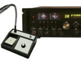 Microfono Preamplificato con 1 transistor